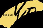 Vincent van Blog